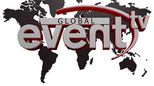 Event TV Global